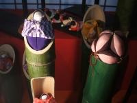 千厩雛祭り2015-02-15-054