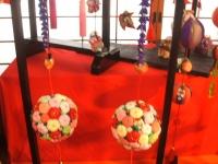 千厩雛祭り2015-02-15-064