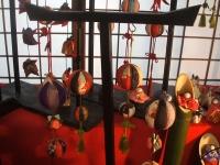 千厩雛祭り2015-02-15-063
