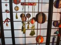 千厩雛祭り2015-02-15-062
