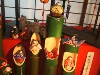 千厩雛祭り2015-02-15-061