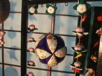 千厩雛祭り2015-02-15-059