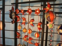 千厩雛祭り2015-02-15-060