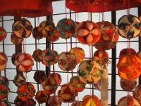 千厩雛祭り2015-02-15-070
