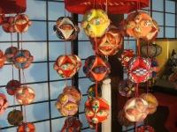 千厩雛祭り2015-02-15-069