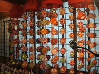 千厩雛祭り2015-02-15-068