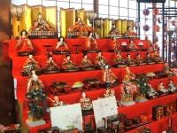 千厩雛祭り2015-02-15-067
