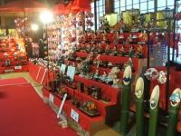 千厩雛祭り2015-02-15-066