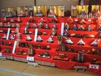 千厩雛祭り2015-02-15-076