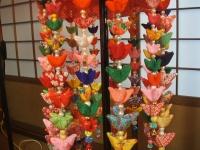 千厩雛祭り2015-02-15-075