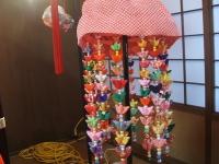 千厩雛祭り2015-02-15-074