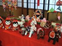 千厩雛祭り2015-02-15-072
