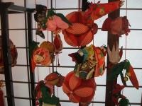 千厩雛祭り2015-02-15-073