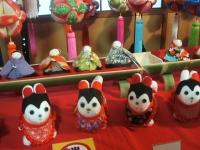 千厩雛祭り2015-02-15-071