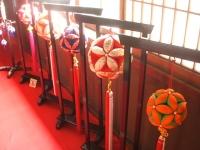 千厩雛祭り2015-02-15-088