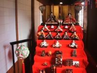 千厩雛祭り2015-02-15-087