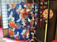 千厩雛祭り2015-02-15-077