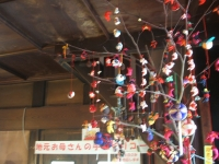 千厩雛祭り2015-02-15-089