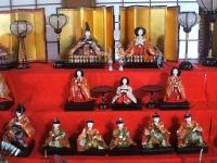 千厩雛祭り2015-02-15-082