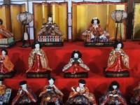 千厩雛祭り2015-02-15-083