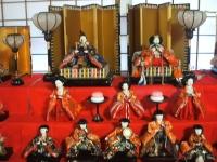 千厩雛祭り2015-02-15-081