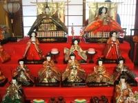千厩雛祭り2015-02-15-080