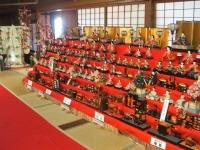 千厩雛祭り2015-02-15-079