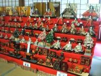 千厩雛祭り2015-02-15-078