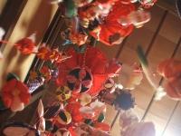 千厩雛祭り2015-02-15-093