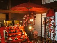 千厩雛祭り2015-02-15-086