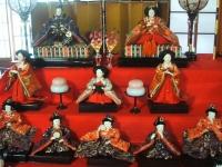 千厩雛祭り2015-02-15-085