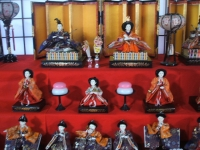 千厩雛祭り2015-02-15-084