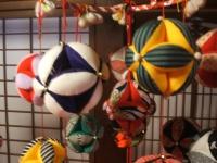 千厩雛祭り2015-02-15-100