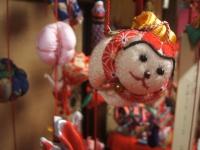 千厩雛祭り2015-02-15-095