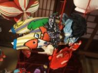 千厩雛祭り2015-02-15-105
