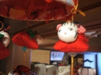 千厩雛祭り2015-02-15-103