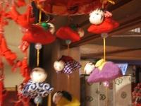 千厩雛祭り2015-02-15-101