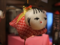 千厩雛祭り2015-02-15-102