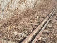 陸前高田市、復興、土盛り、一本松2015-02-15-098