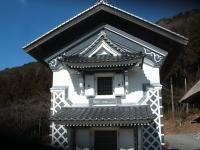 陸前高田市、復興、土盛り、一本松2015-02-15-114