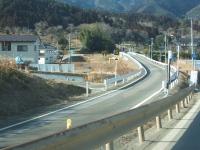 陸前高田市、復興、土盛り、一本松2015-02-15-245