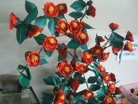 18回椿祭り2015-02-15-214