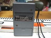 アントーインターナツヨナルRA-013-2023