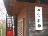 夫婦石2015-04-17-068