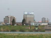 北上市、展勝地2015-04-18-042