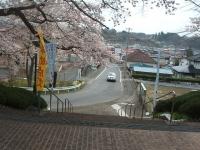 一関市役所千厩支所2015-04-17-030
