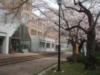 一関市役所千厩支所2015-04-17-040