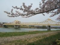 北上市、展勝地2015-04-18-081