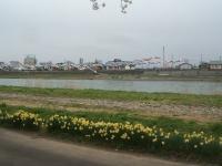 北上市、展勝地2015-04-18-090