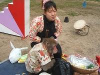 北上市、展勝地2015-04-18-123